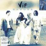 Ensemble VIF - Baroxx