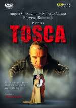 Tosca (Opernfilm)