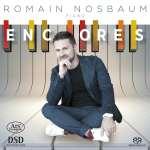Romain Nosbaum - Encores