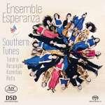 Ensemble Esperanza - Southern Tunes