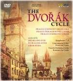 The Dvorak Cycle