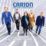 Ensemble Carion - Nielsen's Footsteps