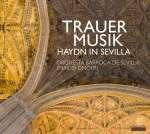 Trauermusik im Andalusien des 18.Jahrhunderts - 'Haydn in Sevilla'