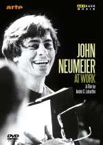 John Neumeier At Work (Dokumentation)