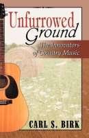 Unfurrowed Ground
