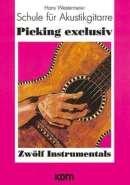 Picking exclusiv 01