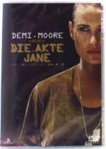 Maze Runner 3 (DVD) Cover