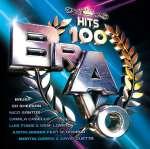Bravo Hits 100 Cover