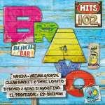 Bravo Hits 102 Cover