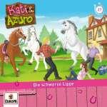 Kati (und)& Azuro  (HB) Cover