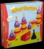 Kikeribumm (ab 4 J) Cover