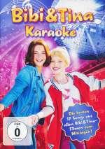 Bibi & Tina - Karaoke Cover