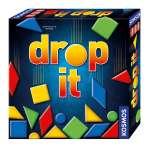 Drop it Cover