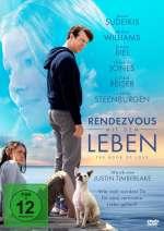 Rendezvous mit dem Leben (DVD) Cover