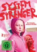 Systemsprenger Cover