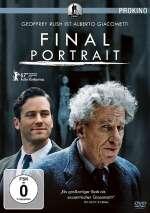 Final Portrait Cover
