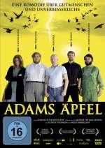 Adams Äpfel Cover