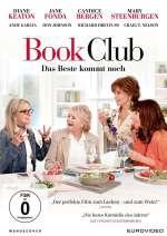 Book Club (DVD-V) Cover
