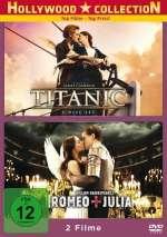 Titanic - Romeo & Julia Cover