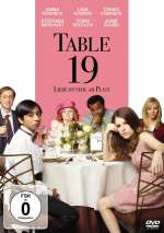 Table 19 Cover
