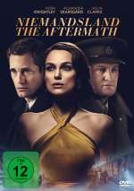 Niemandsland - The aftermath (DVD) Cover