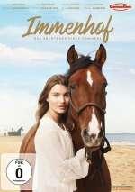 Immenhof Cover