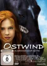 Ostwind Cover