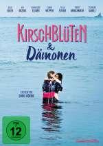 Kirschblüten & Dämonen (DVD-V) Cover