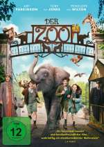 Der Zoo Cover