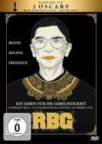 RBG Cover