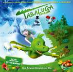 Tabaluga, der Film (HB) Cover