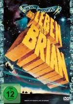 Das Leben des Brian Cover