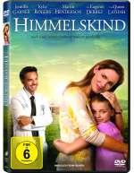 Himmelskind Cover