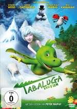 TABALUGA der Film Cover