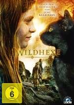 Wildhexe Cover