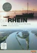 Der Rhein Cover