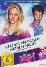 Starke Mädchen weinen nicht (DVD) Cover