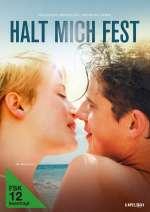 Halt mich fest (DVD) Cover