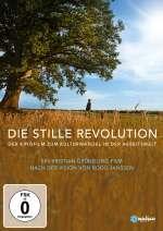 Die stille Revolution Cover