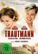Trautmann Cover