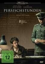 Persischstunden Cover