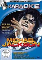Michael Jackson - KARAOKE Cover