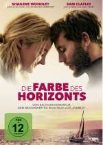 Die Farbe des Horizonts Cover