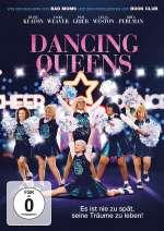 Dancing Queens Cover