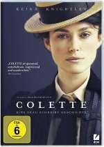 Colette Cover