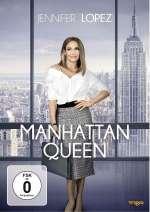 Manhattan Queen Cover