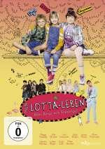 Mein Lotta-Leben Cover