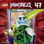 LEGO-Ninjago (47) Cover