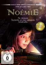 Noémie Cover