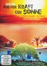 SEKEM Cover
